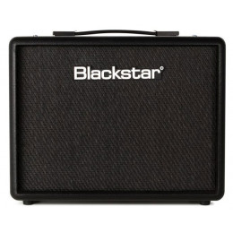 Blackstar LT-Echo 15 Гитарный комбо
