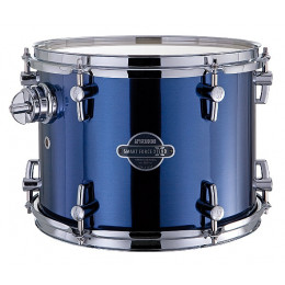 "Sonor 17300008 SFX 11 0807 TT MC TA 13004 Smart Force Xtend Том-барабан 8"" х 7"""