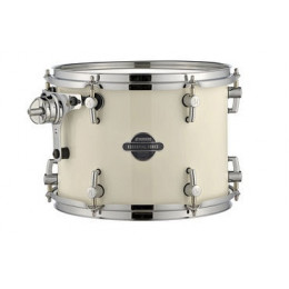 "Sonor 17332133 ESF 11 0807 TT 13084 Essential Force Том-барабан 8"" х 7"""