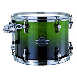 Sonor 17332521 ESF 11 1209 TT 13072 Essential Force Том-барабан 12'' x 9''