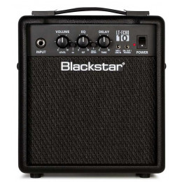 Blackstar LT-Echo 10 Гитарный комбо