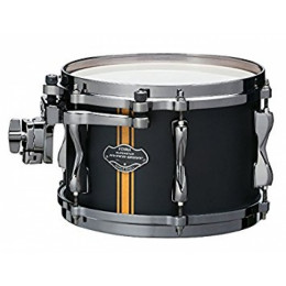 "Tama MLT10HBN-FBV Superstar Hyper-Drive Duo (Lacquer Finish) Том-том 10"" х 6,5"""