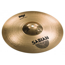 "Sabian 12"" B8X Splash Тарелка Splash"