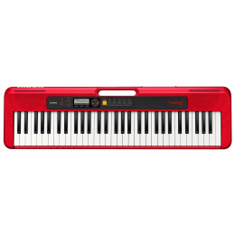 Casio CT-S200RD Синтезатор