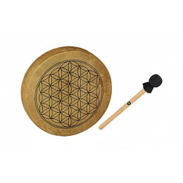 Meinl HOD15-FOL Flower of Life Бубен 15""