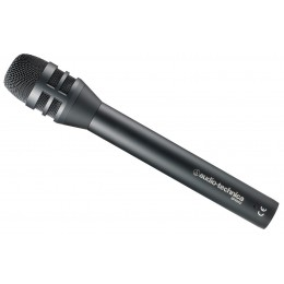 Audio-Technica BP4002 Микрофон репортажный