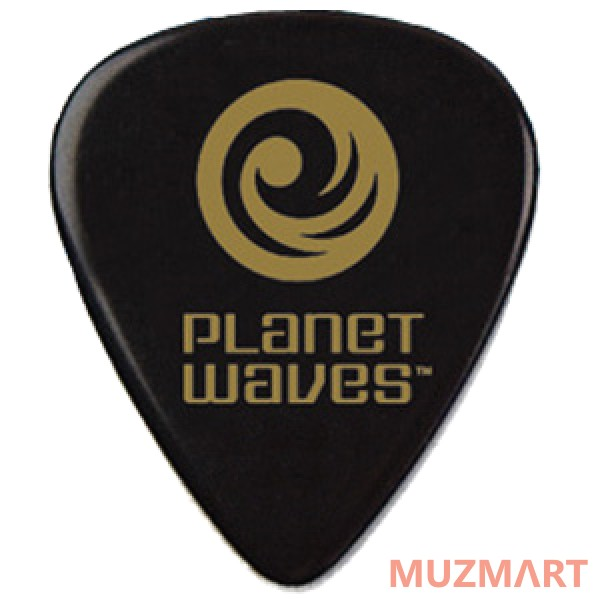 Planet Waves 1CBK4-10 Медиаторы Celluloid Medium